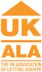 UKALA-orange-final