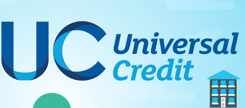 Universal Credit – What's it all about?