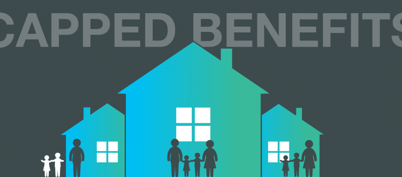 The Benefit Cap and How it's Going to Change the Private Rental Sector