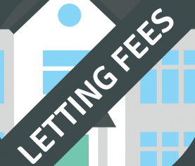 Letting Fee Ban – An Update!