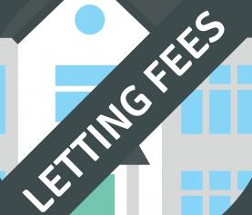 Letting Fee Ban – An Update!